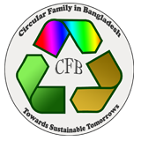 Circular Family in Bangladesh (CFB)